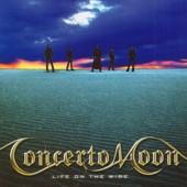 ConcertoMoon
