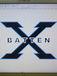 BAR X(ばってん)