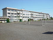 松が谷中学校 我ら28期生組☆