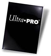 Ultra-Proスリーブ愛好家