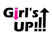 Girl's UP!!!