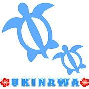 ホヌホヌダイバーズ 沖縄