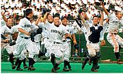 福岡高校野球部