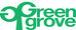 Green groveコミュニティ