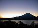 富士山 & 富士五湖の写真集