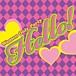 Hello!<札幌GirlsOnlyParty>