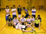 NAGAE FC