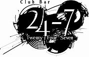 BAR 24/7 twenty four-seven