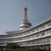 東海大学 湘南校舎