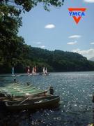 YMCA野尻湖キャンプ