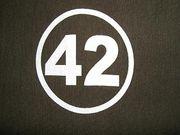42th なまか