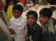 南インド・チェンナイ生活