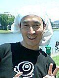 2010.jp