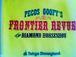PECOS GOOFY FRONTIER REVUE