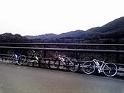 のんびり自転車in仙台