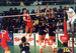 好きです 排球☆川崎
