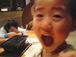 岡山の子供連れに優しい飲食店