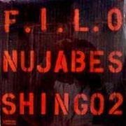 F.I.L.O