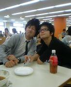 2007慶應大学法学部政治学科1ーC