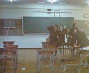 細田学園'08卒業生ななくみ様