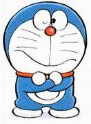Doraemon Italiano OP