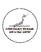 AMERICAN DREAM ON-LINE SHOP