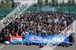 北海道学生テニス同好会