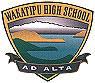 ワカティプハイスクール