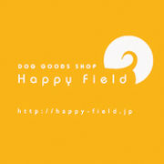 Happy  Field  ����礷�ޤ�����