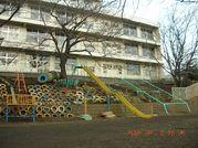 作の口小学校 97年卒連盟