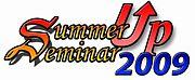 Summer Upセミナー2009GL用