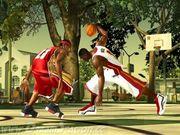 鹿児島でバスケ