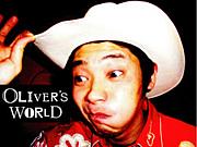 OLIVER´S WORLD