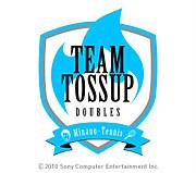Team TossUP/テニス@川崎&横浜