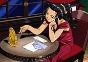 ソレッタ・織姫