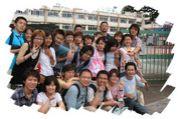 ABK平成18卒D1クラス
