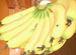 バナナアレルギー