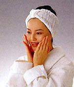 美容と健康の達人MAP IN関西