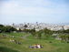 MISSION-DOLORES PARK