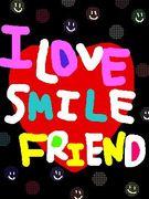 I LOVE SmileFriend