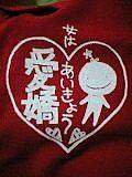 ☆10MATH☆