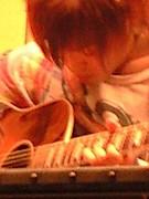 優斗〜Singersongwriter〜