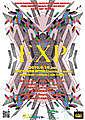 EXP - OKINAWA