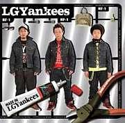 Good Luck Homies/LGYankees