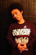 DJ KAZUYA(EXPLOSION)