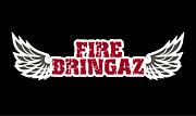 FIRE BRINGAZ