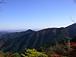 グルメ系登山部