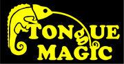 ハイノート講座 (Tongue Magic)