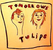 TomorrowsTulips