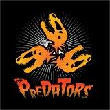 THE PREDATORS!!!